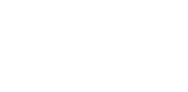 logo LA GENEROSA CASA DE COMIDAS